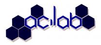image Logo_Acilab.[[http://www.doyoubuzz.com/mric-papa ]]png (26.0kB)