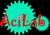 image acilab.png (70.0kB)