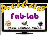 image logo_.png (66.4kB)