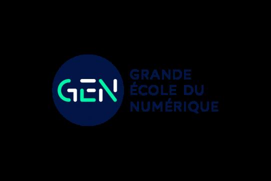 image web_logo_gen.png (16.1kB) Lien vers: https://www.grandeecolenumerique.fr