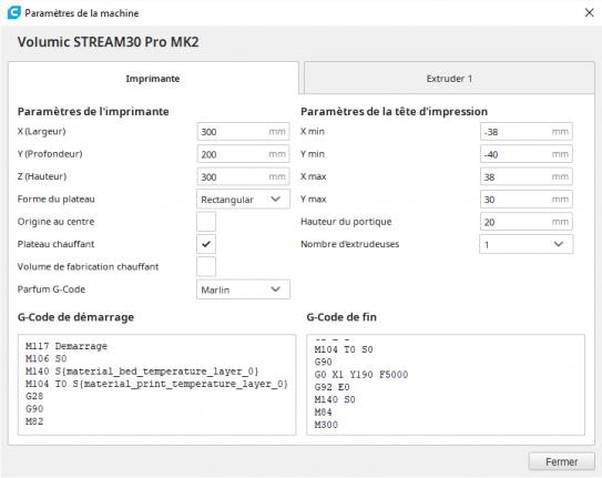 image Paramtres_de_la_machine.png (21.9kB)