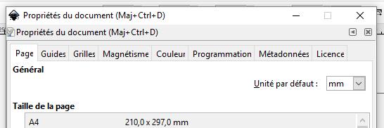 image mm.jpg (64.2kB)