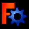 image freecad.png (0.1MB)