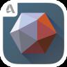 image mm_logo.png (15.2kB)