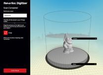 image MakerBotDigitizer2.jpg (32.1kB)