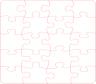 image dessin_puzzel.png (16.0kB)