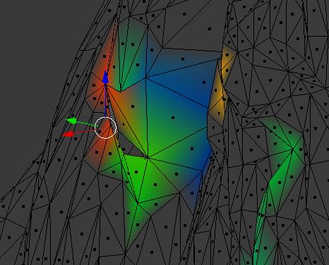image MeshAnalysis2.png (0.1MB)