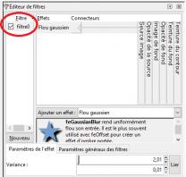 image filtre_inkscape_2.png (21.4kB)
