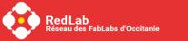 image RedLabrouge.png (12.3kB) Lien vers: http://redlab.fr
