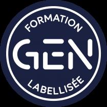 image label_gen_vf_cmjn.png (92.3kB) Lien vers: GEN